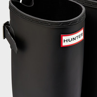 Women's Original Back Adjustable Rain Boots | Official Hunter Boots Site