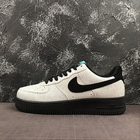 Nike Air Force 1 Low '07 LV8 Diamond Quest
