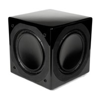 Energy ESW-M8 NA 1,200-Watt Subwoofer (Discontinued by Manufacturer)