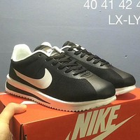 Nike Cortez Ultra Moire Fashion Running Sport Casual Shoes Sneakers H-A36H-MY
