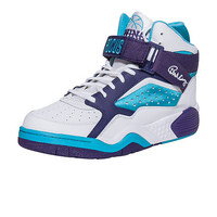 EWING ATHLETICS EWING FOCUS SNEAKER - White | Jimmy Jazz - 1EW90130-148