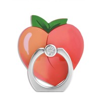 Peach Phone Ring