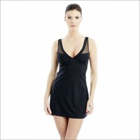 Addiction Lingerie Chemise