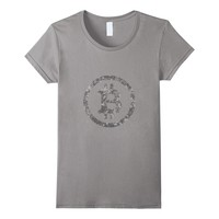 Bitcoin Vintage T-Shirt For Crypto Currency Traders