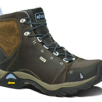 Ahnu Montara Boot Leather For Women | Womens Hiking Boots