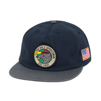 ONLY NY   STORE   Hats   Transit Sportsman Polo