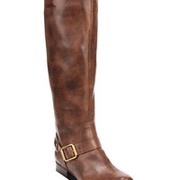 Lucky Brand Shoes, May Boots - Boots - Shoes - Macy's
