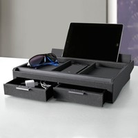 Kenneth Cole Reaction Home Gadget Charging Station