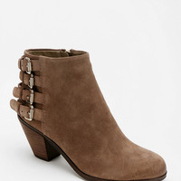 Sam Edelman Lucca Side-Buckle Boot