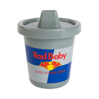 Sippy Cup Get Up And Go