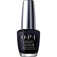 OPI Infinite Shine - Holidazed Over You 0.5 oz - #ISHRJ43