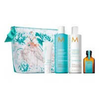 MOROCCANOIL® x Marchesa Set (Limited Edition) | Nordstrom
