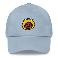 I'm All That - Dad Hat