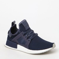 adidas Women's NMD_XR1 Navy Sneakers at PacSun.com - navy | PacSun