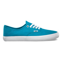 Authentic SF | Shop Mens Surf Shoes at Vans