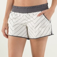 shake & break short | women's shorts | lululemon athletica
