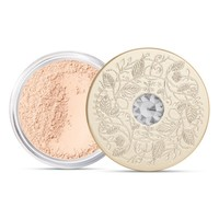 bareMinerals® Deluxe Mineral Veil Collector's Edition Finishing Powder (Limited Edition) | Nordstrom