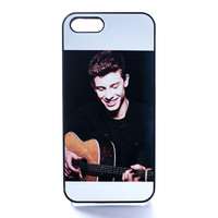 Shawn Mendes Case