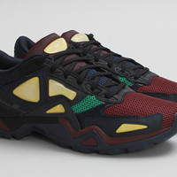 These Raf Simons adidas Sneakers Will Cost You $390 | TheShoeGame.com - Sneakers & Information