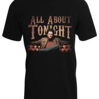 Blake Shelton - All About Tonight T-shirts at AllPosters.com
