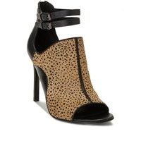 Halima Heels | Dolce Vita Official Store