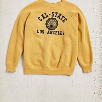 Vintage Cal-State Sweatshirt- Assorted One