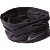 Nike Adult Multi-Use Running Wrap - Dick's Sporting Goods