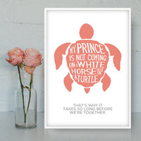 Single ladies printable art, Funny poster, Love Wall Art, Wall decor, Inspirational quote, Digital poster, Quotes, INSTANT DOWNLOAD