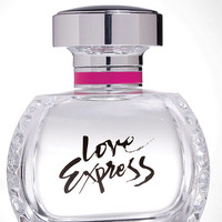 LOVE EXPRESS from EXPRESS