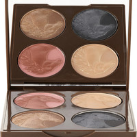 Chantecaille | The Wild Horses Eye & Cheek Palette | NET-A-PORTER.COM