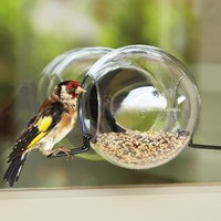 Bird Feeder | The Container Store