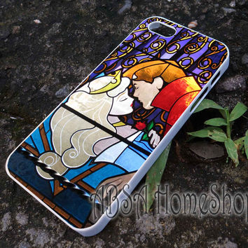 Snow white on glass case for iPhone 4/4s/5/5s/5c/6/6+ case,iPod Touch 5th Case,Samsung Galaxy s3/s4/s5/s6Case, Sony Xperia Z3/4 case, LG G2/G3 case, HTC One M7/M8 case
