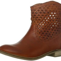 Seychelles Women's Knock At The Door Ankle Boot