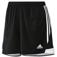 adidas Women's Tiro 13 Soccer Shorts - Dick's Sporting Goods