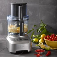 Breville Sous Chef™ Food Processor, 16-Cup
