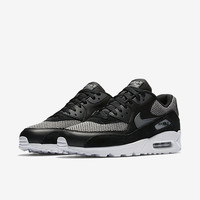 The Nike Air Max 90 Essential Men's Shoe.