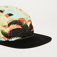 Vans Telegraph Camper Hat - Urban Outfitters