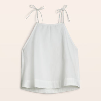 COLOMBES CAMISOLE