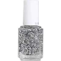 Essie Luxeffects Nail Polish - Limited Edition
