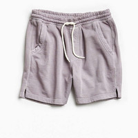 UO Lucian Knit Volley Short - Urban Outfitters