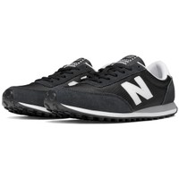 New Balance Women's 410 Casual Shoes | DICK'S Sporting Goods
