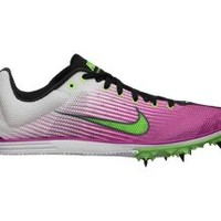 Nike Store. Nike Zoom Rival D 7 Women's Track Spike