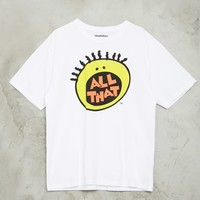 All That Graphic Tee