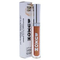 Buxom Full-On Plumping Lip Polish Top Coats - Camila By Buxom For Women - 0.14 Oz Lip Gloss