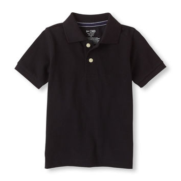 classic polo   US Store