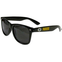 Green Bay Packers NFL Beachfarers Sunglasses