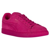 PUMA Suede Classic - Men's at Champs Sports