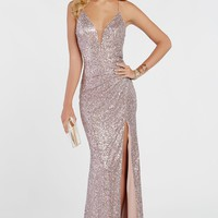 Alyce Prom Style 60304