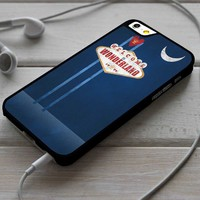 Welcome to WOnderland iPhone 4/4s 5 5s 5c 6 6plus 7 case