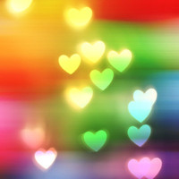 Love in Motion Art Print by Beth - Paper Angels Photography | Society6